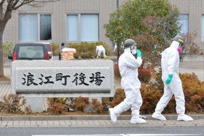 North Korea lambasts Japan over Fukushima