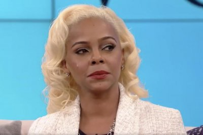 Lark Voorhies felt 'slighted' by 'Saved by the Bell' reboot snub