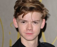 Famous birthdays for May 16: Thomas Brodie-Sangster, David Boreanaz