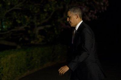 Boehner: Budget holds reforms 'hostage'