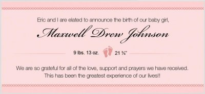 Jessica Simpson gives birth to daughter