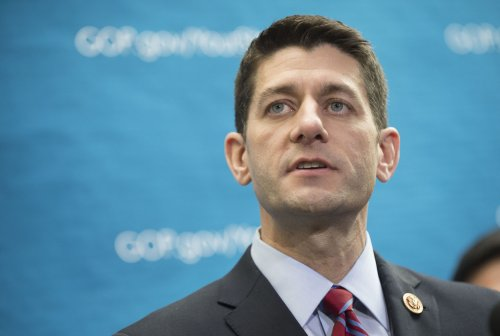House leaders predict budget deal's passage