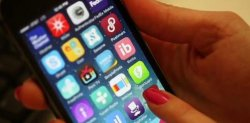 Apple pulls iOS 8 update after problems