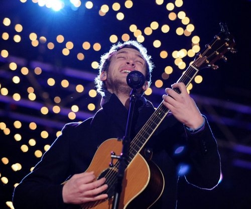 Phillip Phillips wants out of 'American Idol' contract