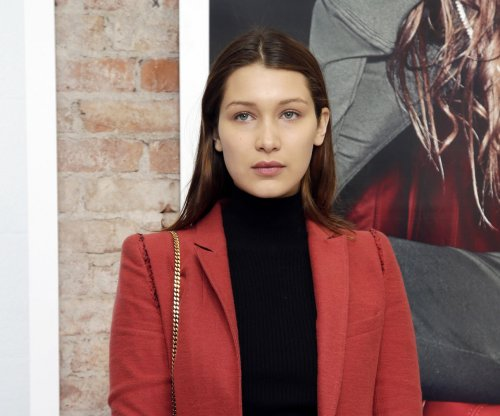 New couple alert: Bella Hadid and The Weeknd are dating