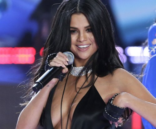 Selena Gomez bites back at lip-sync accusers on Instagram