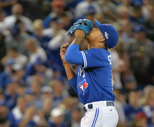 Brook Holt powers Boston Red Sox to comeback win vs. Toronto Blue Jays