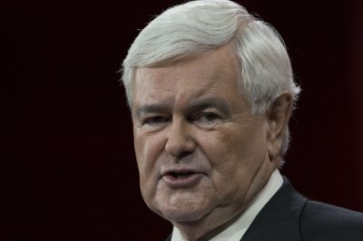 Newt Gingrich calls for deportation test for all Muslims in U.S.