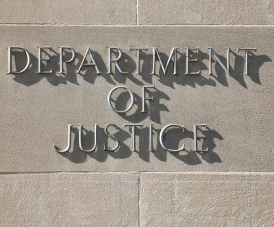 Head of Justice Dept.'s National Security Division to resign next month