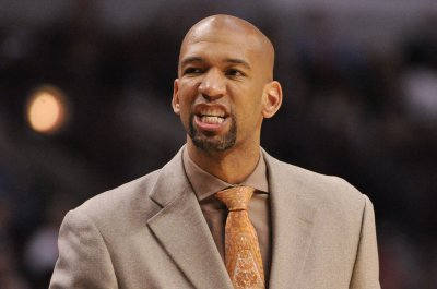 Los Angeles Lakers to meet with Philadelphia 76ers assistant Monty Williams