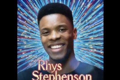 , Rhys Stephenson joins 'Strictly Come Dancing' Season 19, Forex-News, Forex-News