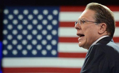 NRA: Checks won't stop mass shootings