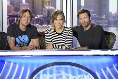 Harry Connick Jr. leads changes to 'Idol'