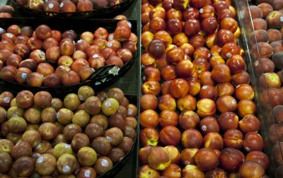 Nationwide fruit recall affects Costco, Trader Joe's and Walmart among others
