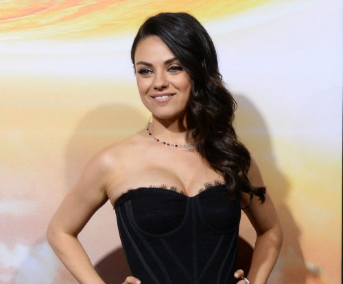 Mila Kunis chicken-stealing lawsuit dropped