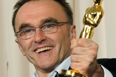 Danny Boyle says 'Trainspotting' sequel in the works