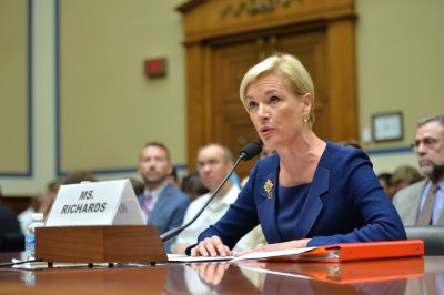 Planned Parenthood chief disputes fetal tissue sale claims before Congress