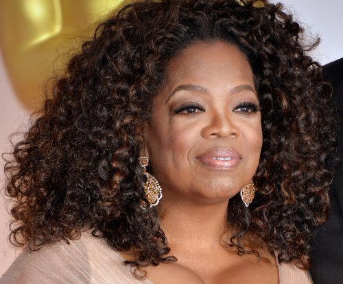 Oprah Winfrey earns $12.5M after single tweet
