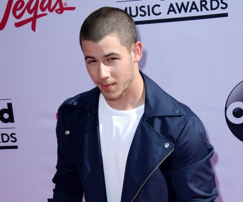 Nick Jonas recounts 'embarrassing' first meeting with Emilia Clarke