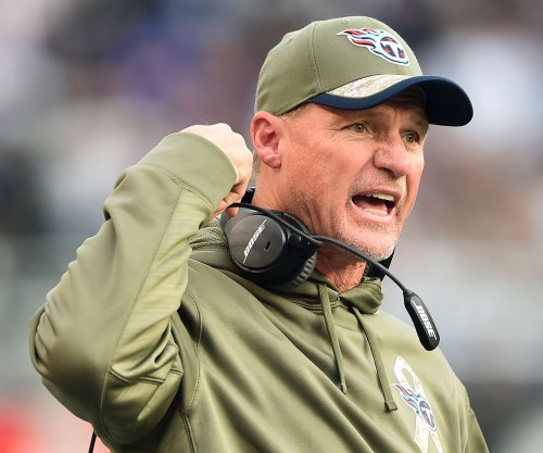 Phillip Rivers: San Diego Chargers QB optimistic with Ken Whisenhunt as OC