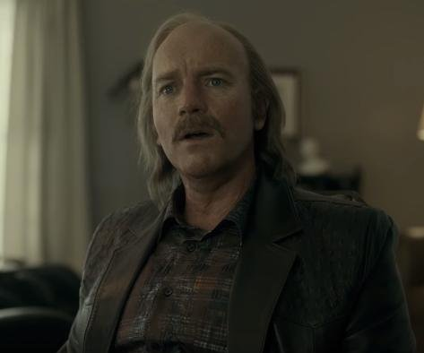 Ewan McGregor plays two characters in 'Fargo' Season 3 trailer