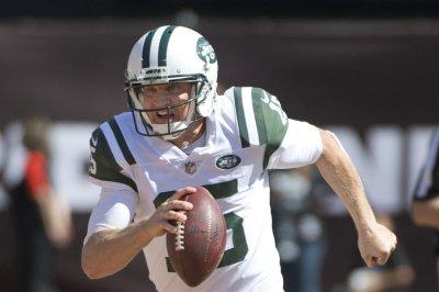 New York Jets victory ruins perfectly bad season