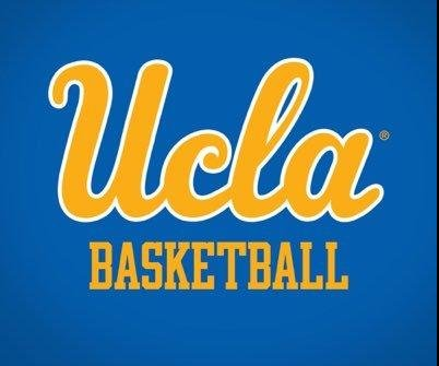 UCLA players suspended after shoplifting incident