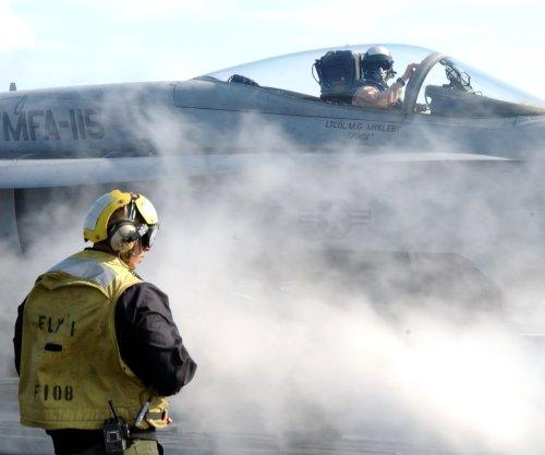 On This Day: U.S. invades Iraq in start of 2003 war