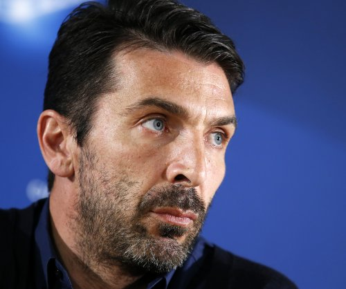 Gigi Buffon: Italian goalkeeper to leave Juventus