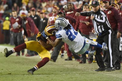 Safety J.J. Wilcox bolts 49ers, plans to sign with Jets instead