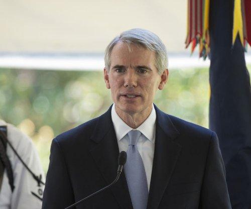 Conservation groups' ad campaign targets 4 GOP senators