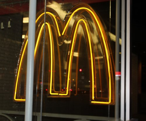 McDonald's all-day breakfast spurs strong earnings report