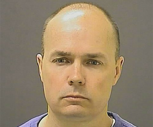 Baltimore police Lt. Brian Rice acquitted of all charges in Freddie Gray death