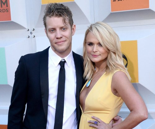 Miranda Lambert collaborated with Anderson East on new album