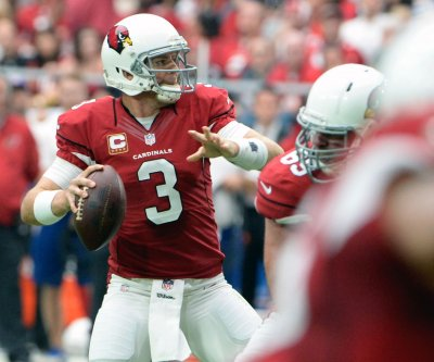 Arizona Cardinals vs Miami Dolphins: prediction, preview, pick to win