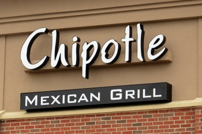Norovirus likely to blame for illnesses at Virginia Chipotle