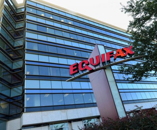 Senior executives to leave Equifax following security breach