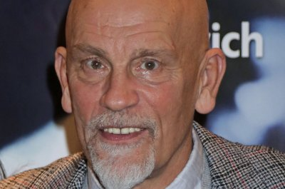 John Malkovich to guest star on 'Billions' for Season 3