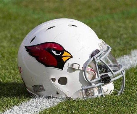 Cardinals sign free agent TE Williams