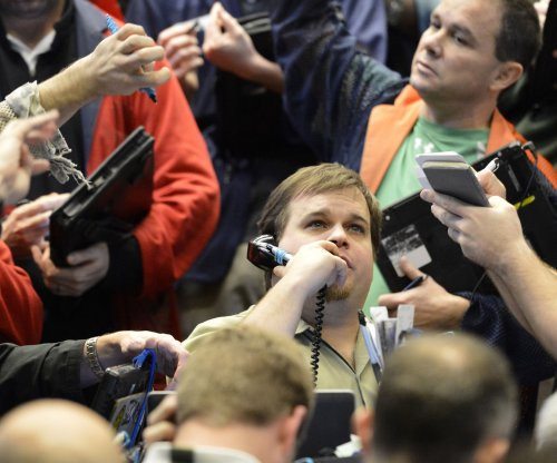 Oil prices rise Monday on supply deficit concerns