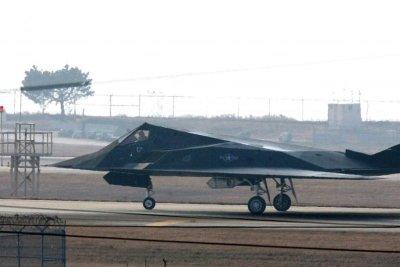 Ex-U.S. airman convicted of child molestation in South Korea, Japan
