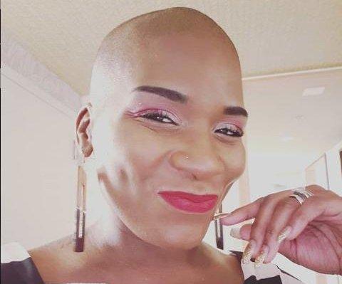 'The Voice' alum Janice Freeman died of pulmonary embolism