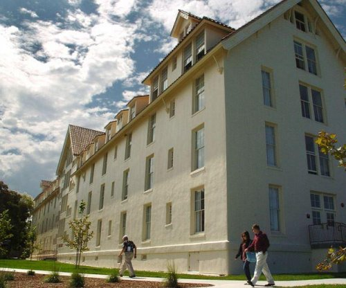 Naval Postgraduate School to study surprise climate issues in $2.4M award