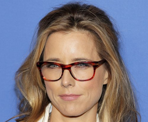 Tea Leoni dating Tim Daly