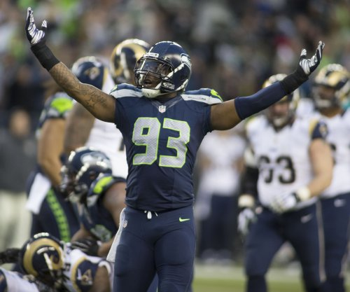 Seahawks start another Super Bowl push
