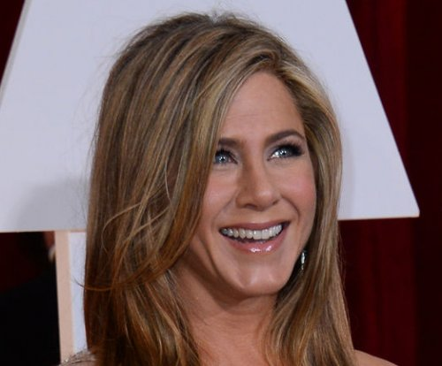 Jennifer Aniston explains why she hated 'Rachel' haircut