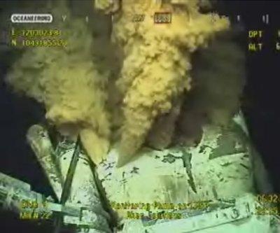 BP engineer to get new Macondo trial