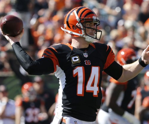 Cincinnati Bengals-Buffalo Bills preview: Keys to the game and who will win