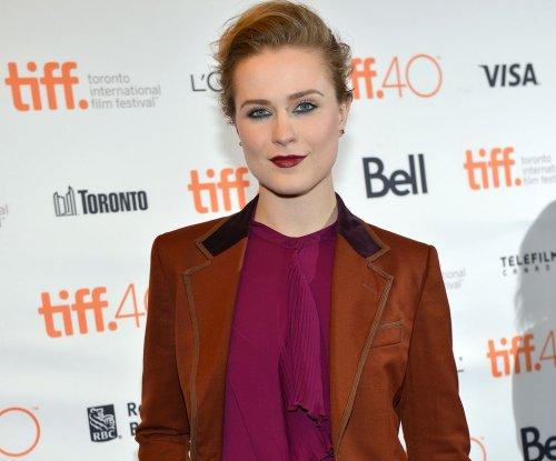 'Westworld': Evan Rachel Wood questions her creator in latest trailer
