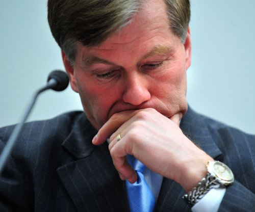 Justice Dept. won't retry ex-Virginia governor McDonnell for corruption